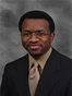 Cuyahoga Falls Employment / Labor Attorney Darrin Ross Toney