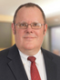 Lancaster County Contracts / Agreements Lawyer Ronald H. Pollock Jr.