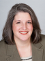 Merion Employment / Labor Attorney Amy Louise Rosenberger