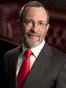 Pittsburgh Estate Planning Lawyer David S. Pollock