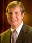 Florida Land Use / Zoning Attorney John Denver Bailey Jr.