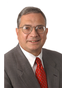 Cleveland Employee Benefits Lawyer Dale Richard Vlasek