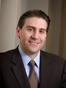 Georgia Class Action Attorney Joshua Ferber Thorpe