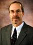 Reading Public Finance / Tax-exempt Finance Attorney David Alexander Vind