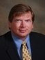 Tallahassee Construction / Development Lawyer Thomas Robert Thompson