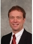 Cincinnati Mergers / Acquisitions Attorney George Harold Vincent