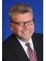 Bell Employment / Labor Attorney Eric John Erickson