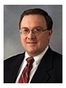 Ben Avon Estate Planning Attorney Charles Eric Pfeil