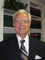 Georgia Power of Attorney Lawyer Charles A. Tingle