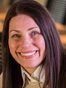 Edina Family Law Attorney Mylene Ann Peterson