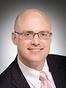 Hilton Head Real Estate Attorney David Jay Tigges
