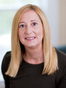 Hockessin Litigation Lawyer Mary Ann Plankinton