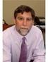 Attorney Wade H. Tomlinson III