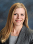 Dayton Employment / Labor Attorney Alexa Martine Vandegrift