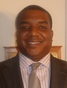 East Point Criminal Defense Lawyer Christopher Michael Toles