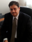 Pennsauken Criminal Defense Attorney Jose L. Ongay
