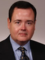 Snellville Real Estate Attorney Kevin Michael Walsh