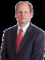 Atlanta General Practice Lawyer J. Henry Walker IV