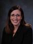 Mclennan County Criminal Defense Attorney Melanie Romondo Walker
