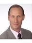 Atlanta International Law Attorney Mark David Wasserman