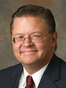 Tallmadge Business Attorney Michael Stefan Urban