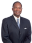 Fulton County Franchise Lawyer Michael W. Tyler