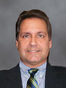 Sarasota Residential Real Estate Lawyer Richard Andrew Ulrich