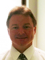 West York Elder Law Attorney Robert David O'Brien