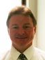 York Elder Law Attorney Robert David O'Brien