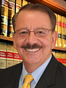 Hawkinsville Family Law Attorney David Lincoln Venable