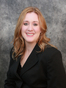 Atlanta Workers' Compensation Lawyer Shannon D. Rolen