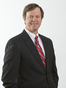 Columbia Partnership Attorney John K. Van Duys