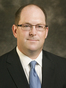 Texas Personal Injury Lawyer Chad Devin Points