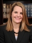 Montgomery County Criminal Defense Lawyer Helen Clare Wallace