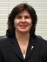 Toms River Litigation Lawyer Natalie Pouch