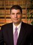 Texas Landlord / Tenant Lawyer Paul Aram Pilibosian