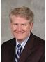 Columbus Employment / Labor Attorney Kirk Matthew Wall