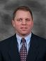 Akron Corporate / Incorporation Lawyer Lee Steven Walko