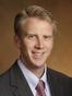 Attorney Robert Whittel