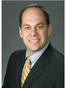 Kennesaw Estate Planning Lawyer Eric Michael Whitmore