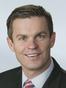 Toledo Transportation Law Attorney Gregory Hugh Wagoner