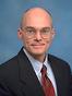 Attorney A. William Loeffler
