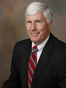 Dunwoody Workers' Compensation Lawyer Harold W. Whiteman Jr.