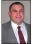 Dayton Litigation Lawyer Jared Alan Wagner