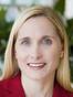 Houston Child Custody Lawyer Diana Panian Larson