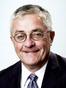 Independence Litigation Lawyer Glenn Davis Waggoner