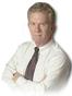 Haskins  Lawyer Geoffrey Michael Waggoner