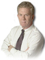 Haskins  Geoffrey Michael Waggoner