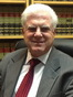 Bensalem Divorce / Separation Lawyer Howard P. Rovner