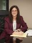 West Chester Family Law Attorney Alita Ann Rovito